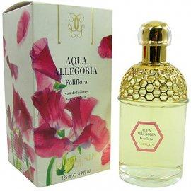Aqua Allegoria Foliflora 4376 фото