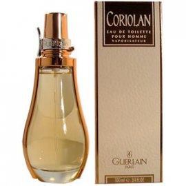 Coriolan 4380 фото