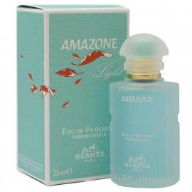 Amazone Light Eau de Fraicheur 4386 ����