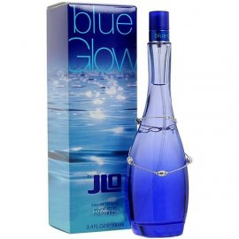 Blue Glow 4392 ����