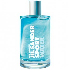Sport Water for Women 4399 фото