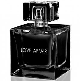Love Affair Homme 4414 фото
