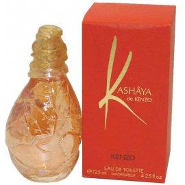 Kashaya 4425 фото