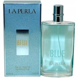 La Perla Blue 4427 ����