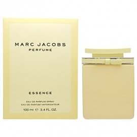 Marc Jacobs Essence 4434 фото