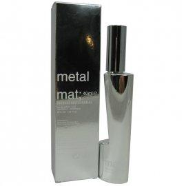 Mat Metal 4436 фото