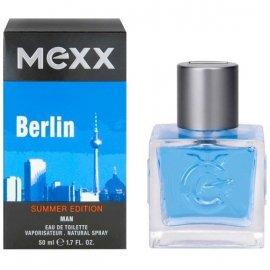 Berlin Summer for Men 4437 ����
