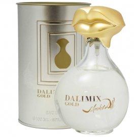 Dalimix Gold 4466 фото