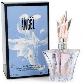 Angel Le Lys 4472 фото