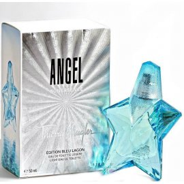 Angel Sunessence Bleu Lagon 4474 фото