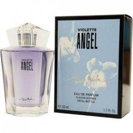 Angel Violette 4475 фото