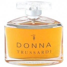 Donna Trussardi 4478 фото