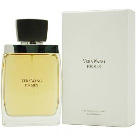 Vera Wang for Men 4490 фото