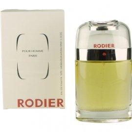 Rodier Pour Homme 4519 фото
