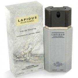 Lapidus Pour Homme 4522 ����