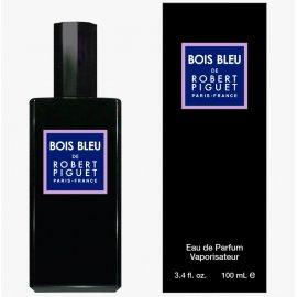 Bois Bleu 4534 фото