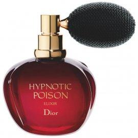 Poison Hypnotic Elixir 4556 фото