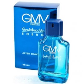 GMV Uomo Energy 4563 ����