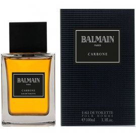 Carbone de Balmain 4588 фото