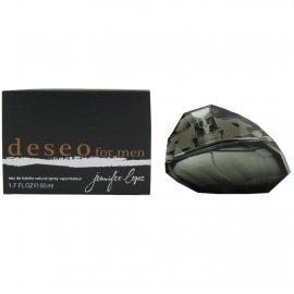 Deseo for Men 4595 фото