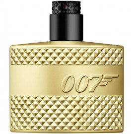 James Bond 007 Gold Edition 4605 фото