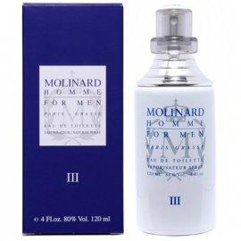 Molinard Homme III 4635 фото