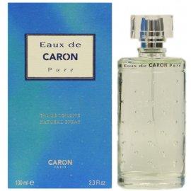 Eaux de Caron Pure 4656 ����