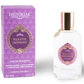 Violette Imperiale 4666 ����