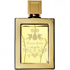 Reem Acra Eau de Parfum 4696 ����