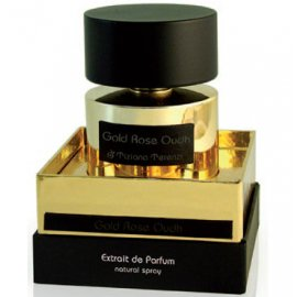 Gold Rose Oudh 4697 фото