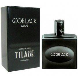 GeoBlack Man 4729 фото