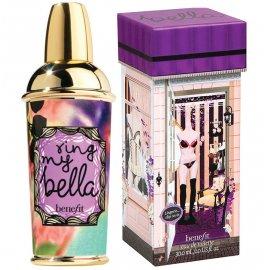 Ring My Bella 4736 ����