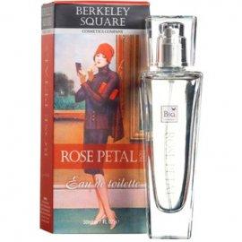 Rose Petal 4738 фото