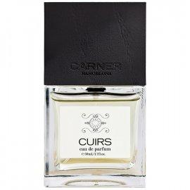 Cuirs 4758 ����