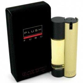 Plush Woman 4801 фото