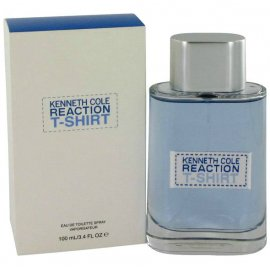 Reaction T-Shirt 4817 ����
