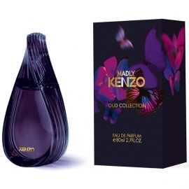 Madly Kenzo Oud Collection 4821 фото