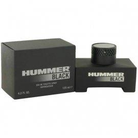 Hummer Black 4829 фото