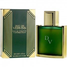 Duc de Vervins 4843 ����