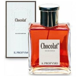 Chocolat 4860 фото