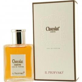 Chocolat Amere 4861 фото