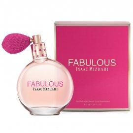 Fabulous 4865 фото