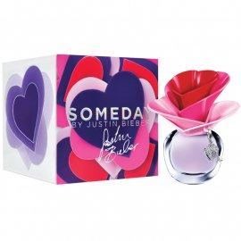 Someday 4870 фото