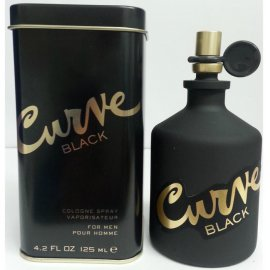 Curve Black for Men 4890 фото
