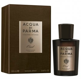 Colonia Intensa Oud 4904 ����