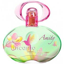 Incanto Amity 4929 фото
