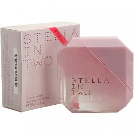 Stella in Two Peony 4931 ����