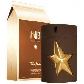 A*Men Pure Coffee 4932 ����
