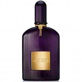 Velvet Orchid 4938 ����