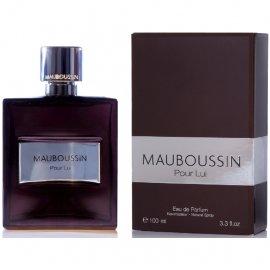 Mauboussin Pour Lui 4953 ����
